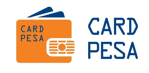 Card Pesa